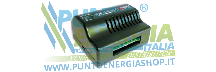 Regolatore Di Tensione Pannello Solare Camper : Regolatore di carica a v mppt pannello solare