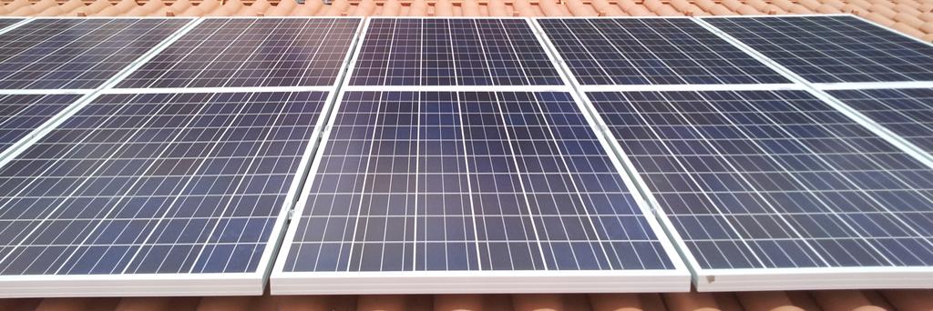 kit fixation pour 4 panneau solaire photovoltaique 250w 1kw toit en tuiles ebay. Black Bedroom Furniture Sets. Home Design Ideas
