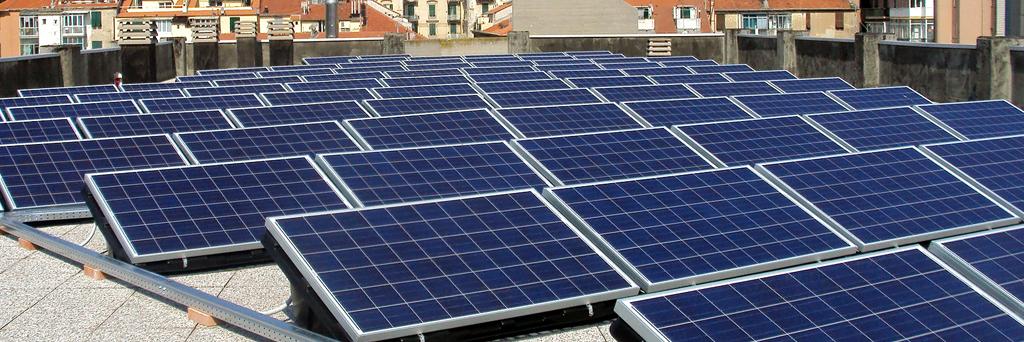 kit fixation 2 panneau solaire photovoltaique 250w toits plats ebay. Black Bedroom Furniture Sets. Home Design Ideas